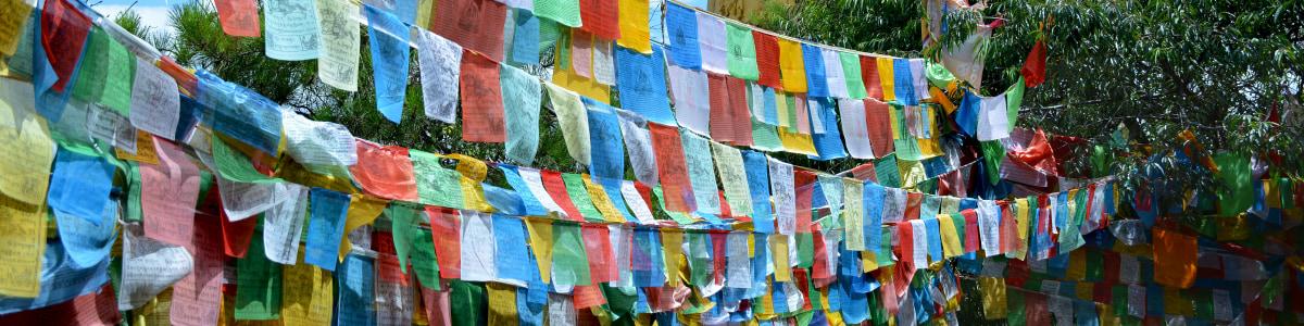 Dream-Tibet-Travel-&-Tours-in-Nepal