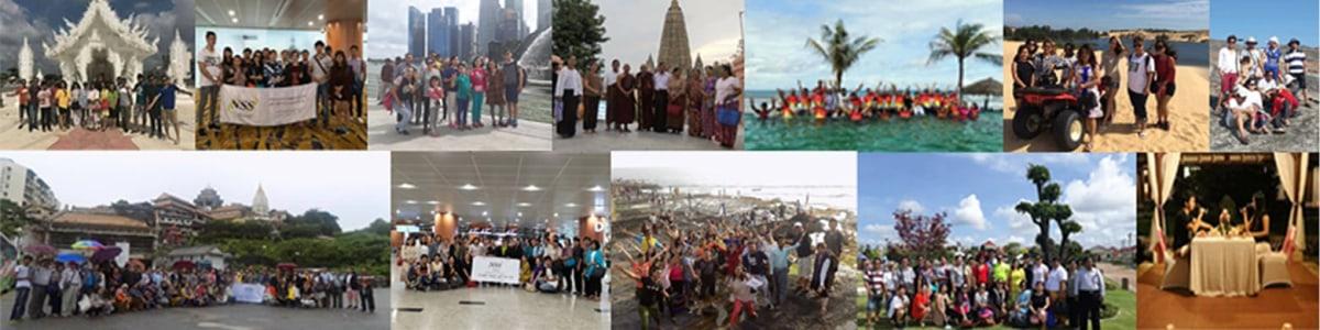 NSS-Travel-in-Myanmar