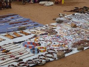 key afer market jewelleries
