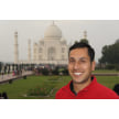 dharamsalaadventures-dharamshala-tour-operator