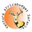 ventureafricabudgetsafaris-nairobi-tour-operator