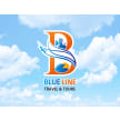 bluelinetravel-sarande-tour-operator