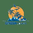 citizentours-elmina-tour-operator
