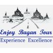 enjoybagantour-yangon-tour-operator