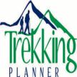 trekkingplannerpvt.ltd-kathmandu-tour-operator