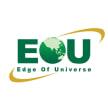 edgeofuniversetravel&tours-yangon-tour-operator