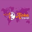 alohatravel-tetovo-tour-operator