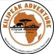 kilipeakadventure-arusha-tour-operator