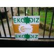 ekooizecologyasotiation-bilbao-tour-operator