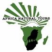 africanaturaltoursl.t.d:tanzaniaserengetisafariandmountkilimanjaroclimbing|hiking|trekkingoperatorinarushaandmoshi-moshi-tour-operator