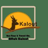 kalouttravelagency-tehran-tour-operator