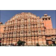 tripsthan-delhi-tour-operator