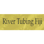 rivertubingfiji-suva-tour-operator