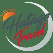 hatagotravel-tokyo-tour-operator