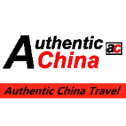 authenticchinatravel-zhengzhou-tour-operator
