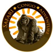safaricongoadventure-kinshasa-tour-operator