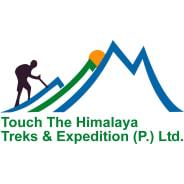 touchthehimalayatreks&expeditionp.ltd-kathmandu-tour-operator