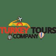 turkeytourscompany-kusadasi-tour-operator