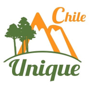 chileunique-santiago-tour-operator