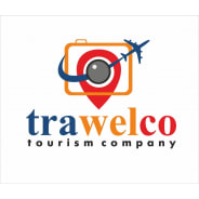 trawelco-ashgabat-tour-operator