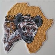 nalepomarasafaris-masaimara-tour-operator