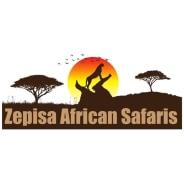 zepisaafricansafaris-ruahanationalpark-tour-operator