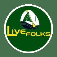 livefolks-panamacity-tour-operator