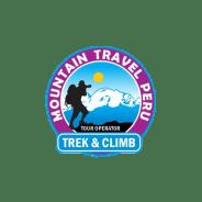 mountaintravelperu-lima-tour-operator
