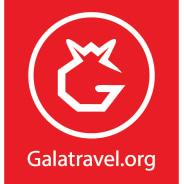 galatravel-yerevan-tour-operator