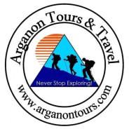 arganontours-addisababa-tour-operator