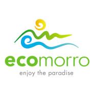 ecomorro-morrodesãopaulo-tour-operator
