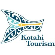 kotahitourism-sydney-tour-operator