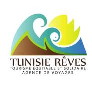 tunisierêves-tozeur-tour-operator