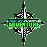 greeceadventuretrips-kalamata-tour-operator