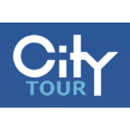 citytour-sofia-tour-operator