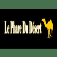 lepharedudésert-bamako-tour-operator