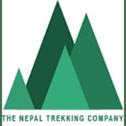 thenepaltrekkingcompany-kathmandu-tour-operator