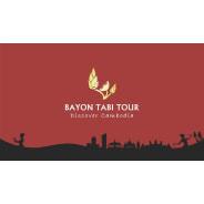 bayontabitour-siemreap-tour-operator