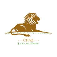 chaztoursandtravel-nairobi-tour-operator