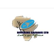 riverinesafaris-kampala-tour-operator