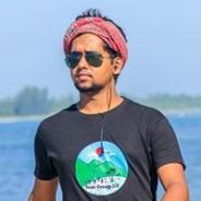 rahirahi-dhaka-tour-operator