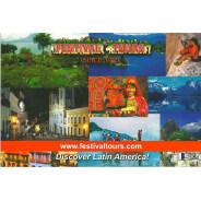 festivaltours,specialistsfornorth,south&centralamerica-orlando-tour-operator