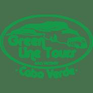 greenlinetours-praia-tour-operator