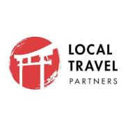 localtravelpartners-shizuoka-tour-operator