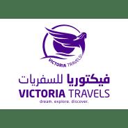 victoriatravels-doha-tour-operator
