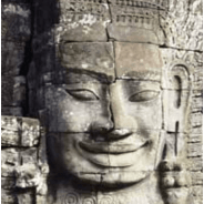 angkorwatcambodiatours-phnompenh-tour-operator