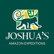 joshuasamazonexpeditions-manaus-tour-operator