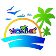 vacationonrd-santodomingo-tour-operator