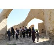kambizwafatourist&travelagency-kabul-tour-operator