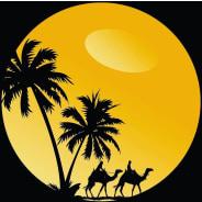 discovermoroccotours-marrakech-tour-operator